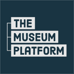 The Museum Platform logo